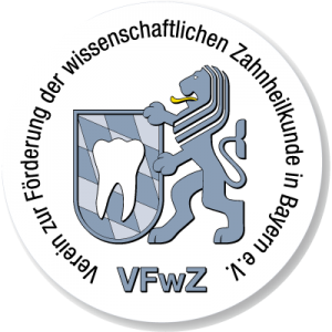 8. Sommerfortbildung des VFwZ